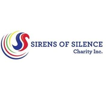 Sirens of Silence.jpg