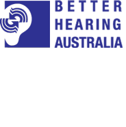 Better Hearing Australia.png