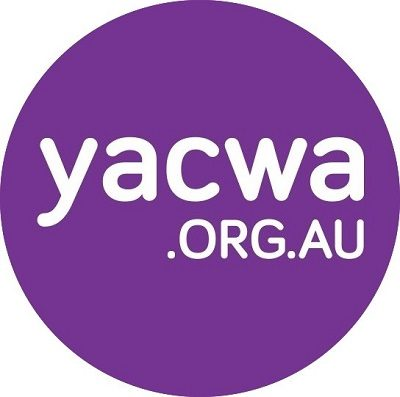 Youth Affairs Council Of Westen Australia (YACWA).jpg