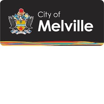 City of Melville.jpg