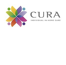 Cura In Home Care.jpg