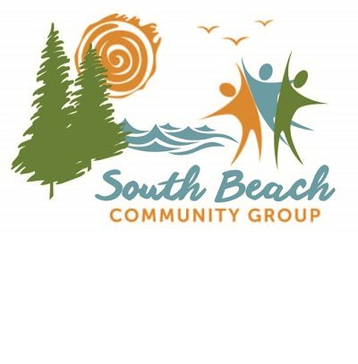 South Beach Community Group.jpg