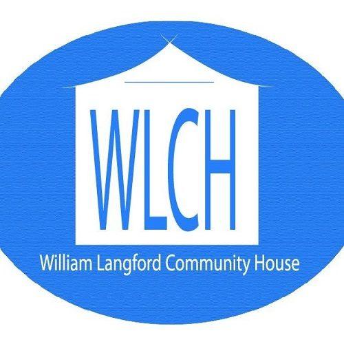 William Langford.jpg