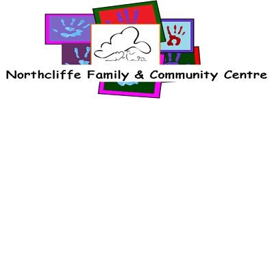 Northcliffe Family and CC.jpg