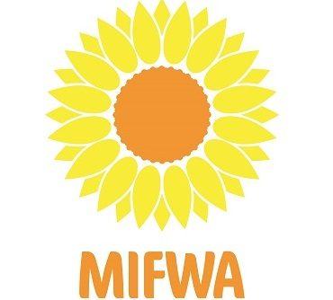 MIFWA logo small.jpg