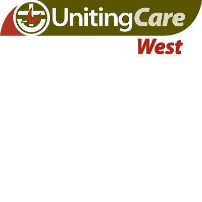 Uniting Care West - 300 dpi.jpg