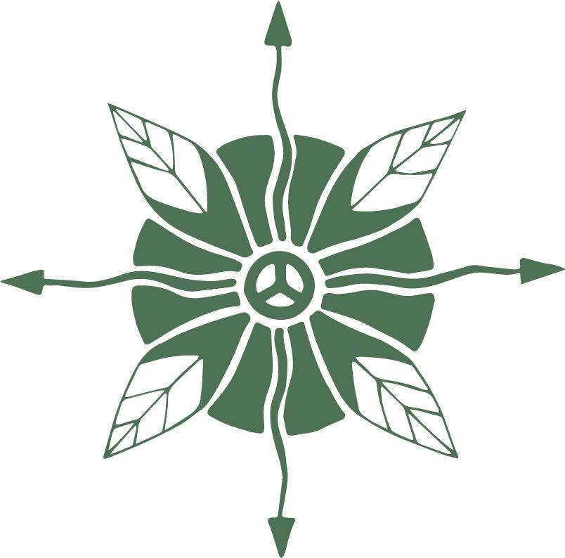 MRREC Icon.jpg