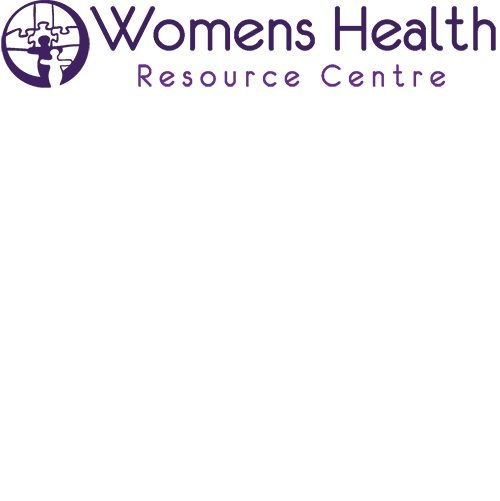 Womens Health Resource Centre.jpg