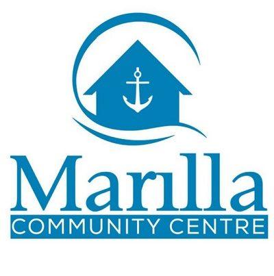 Marilla House.jpg