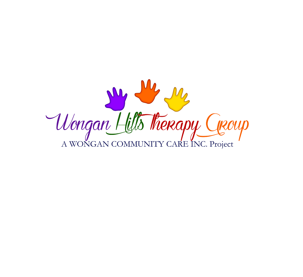 Wongan Hills Therapy Group.png