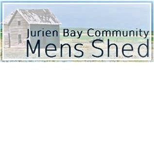Jurien Bay Mens Shed.jpg