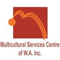 Multicultural Service Centre WA.jpg