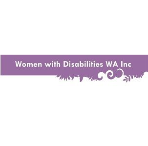 Women with Disabilities WA.jpg