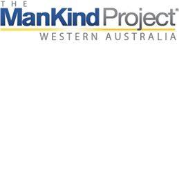 Mankind Project Logo.jpg