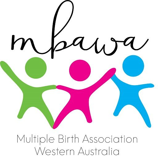 multiple birth assoc..jpg