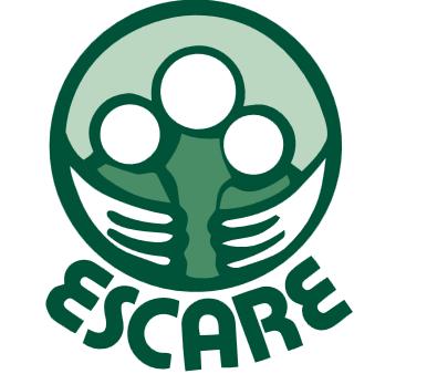 Escare.png