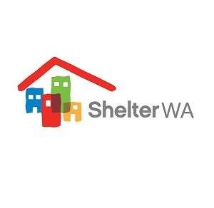 Shelter WA.jpg