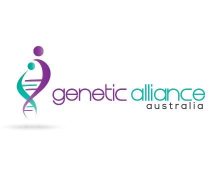 genetic alliance.png