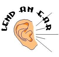 Lend An Ear Logo.jpg