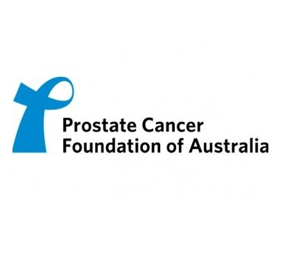 prostate-cancer-foundation.jpg
