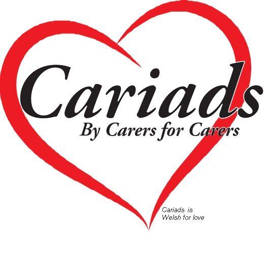 CARIADS.jpg