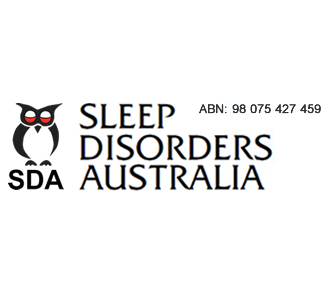 sleep disorders.png