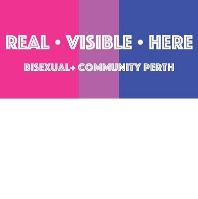 Bisexual Community.jpg