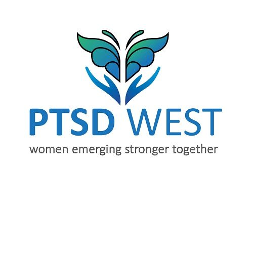 PTSD WEST - LOGO - BLACK OUTLINE2.jpg