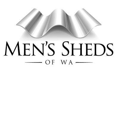 MSWA logo (black writing).jpg