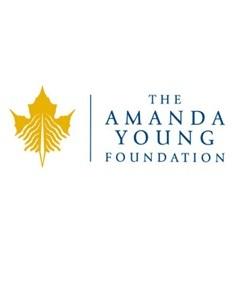 Amanda Young.jpg
