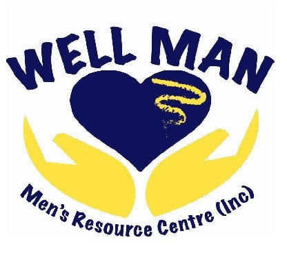 Men's Resource Centre Inc..jpg