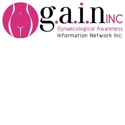 GAIN Inc.jpg