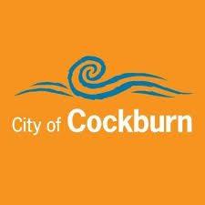 Cockburn.jpg