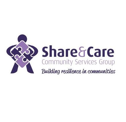 Share and Care - Mental Health Support Service Northam.jpg