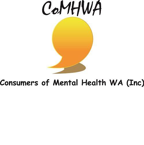 CoMHWA LogoHighRes2014.jpg