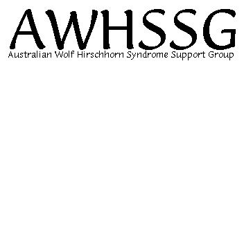 Australian Wolf Hirschhorn.jpg