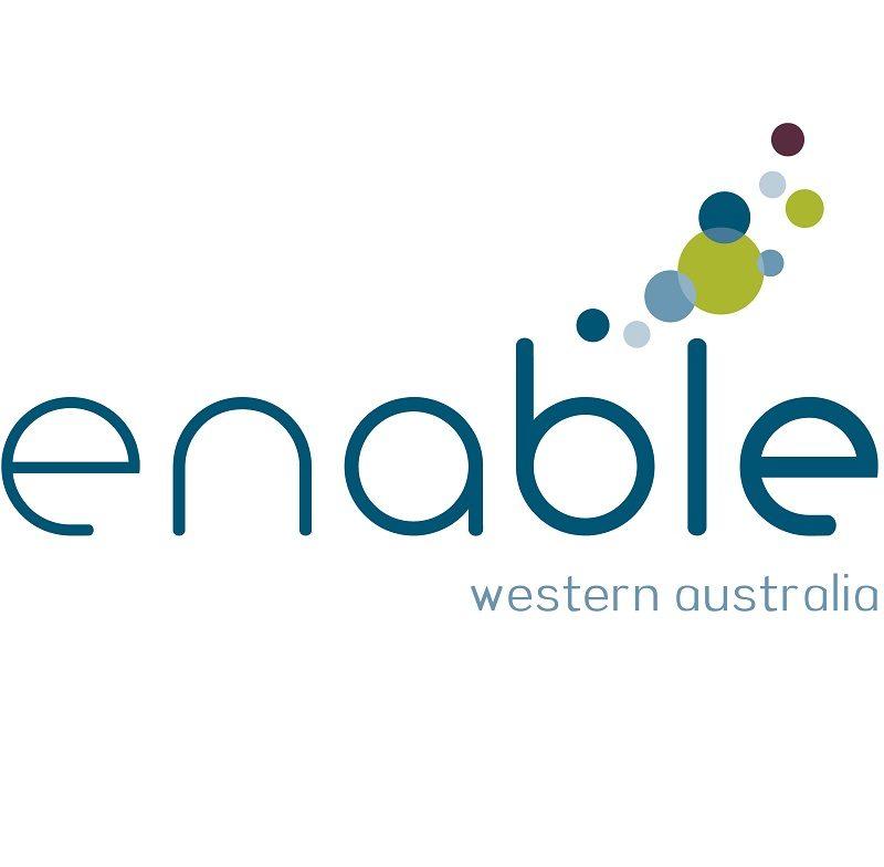 Enable Western Australia - Logo 4colour CMYK EDIT.jpg