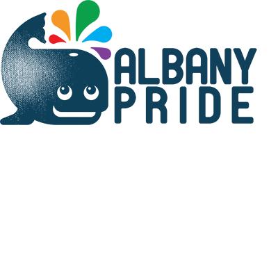 Albany Pride Logo 2019 - Landscape 400px (002).png