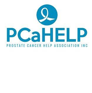 PCaHELP logo.jpg
