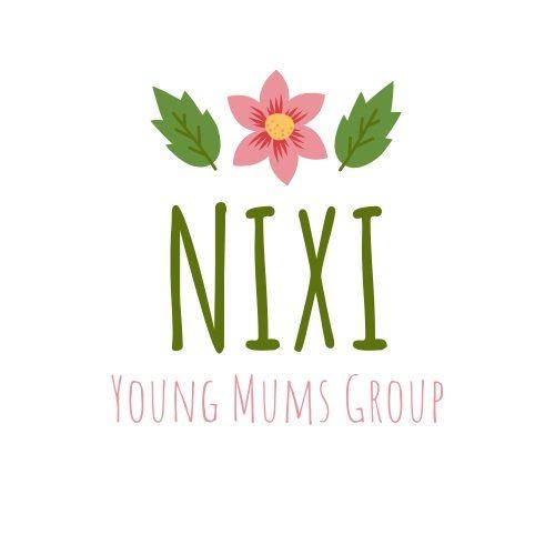 Nixi Logo 3 (2).jpg