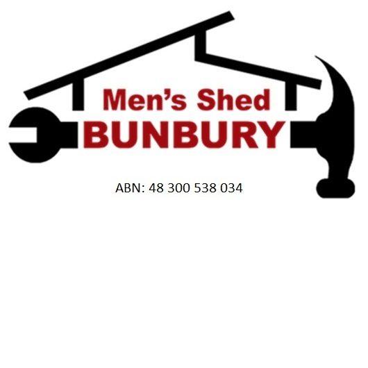 Bunbury Mens Shed.jpg
