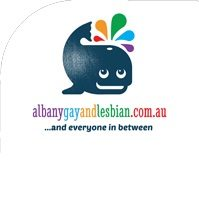 Albany Gay and Lesbian.jpg