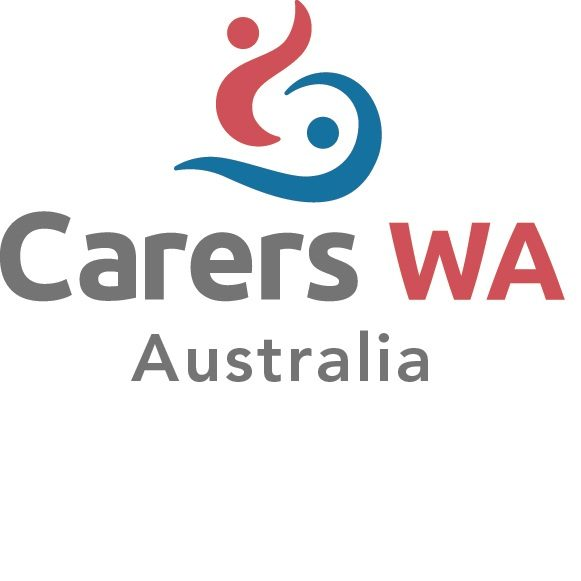 Carers-WA-stacked-CMYK-print.jpg