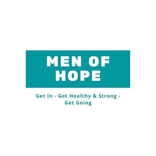 Men of Hope.jpg