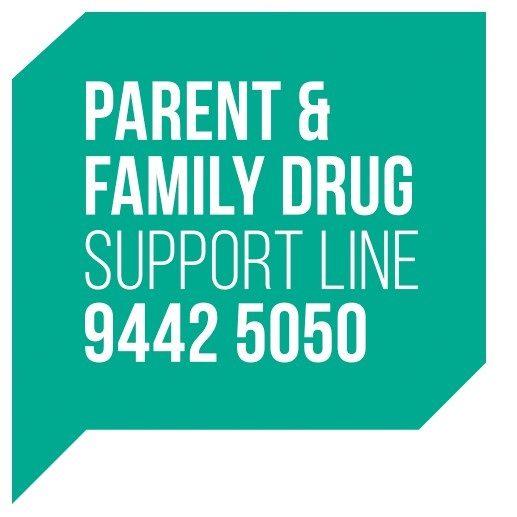 Parent and Family DSG.jpg