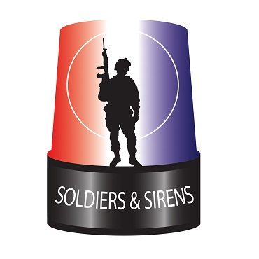 Soldiers & Sirens final logo[7476]-1.jpg