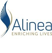 alinea-logo-125.jpg
