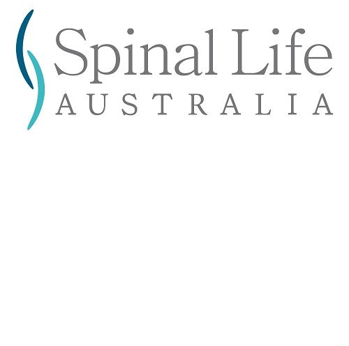 Spinal-Life-Australia-logo-CMYK.jpg