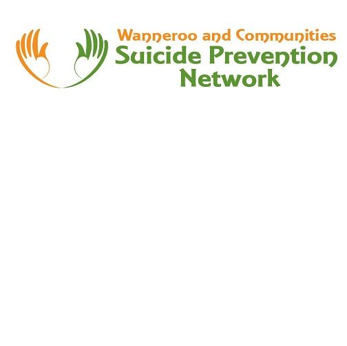 Wanneroo and Comm Suicide Prev Network.jpg