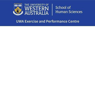 UWA EPC Logo-page-001.jpg